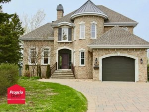 11345836 - Two or more storey for sale