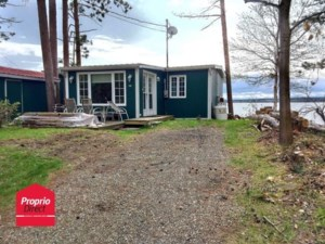13356949 - Bungalow for sale