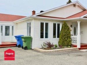 27241500 - Bungalow for sale