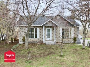 28120303 - Bungalow for sale
