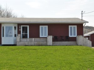 14075116 - Bungalow for sale