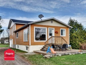 9323750 - Two or more storey for sale