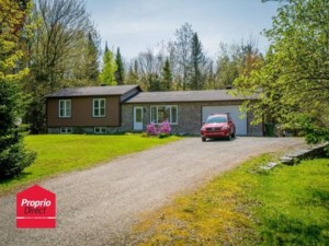 10666322 - Bungalow for sale