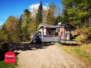 17902565 - Bungalow for sale