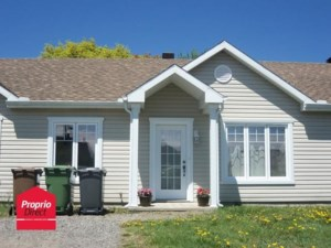 18032718 - Bungalow for sale