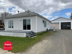 19596045 - Bungalow for sale
