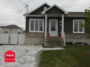27677482 - Bungalow-Semi-detached for sale