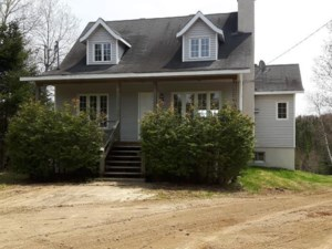 14929823 - Two or more storey for sale