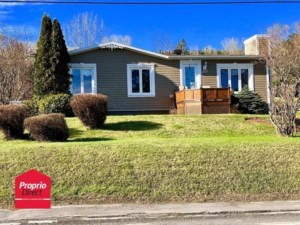10505172 - Bungalow for sale
