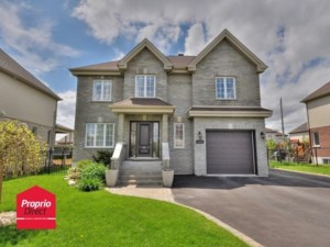 16613755 - Two or more storey for sale