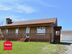 21377804 - Bungalow for sale