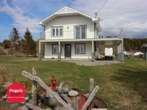24208757 - Two or more storey for sale