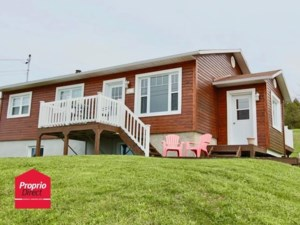 26032243 - Bungalow for sale