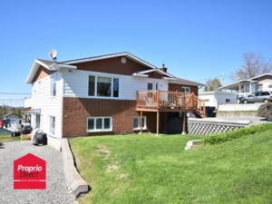 28848836 - Bungalow for sale