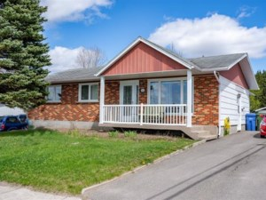9982915 - Bungalow for sale