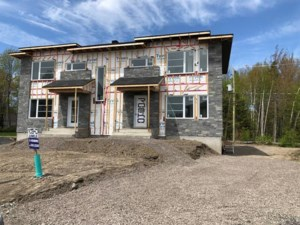 16232620 - Two-storey, semi-detached for sale