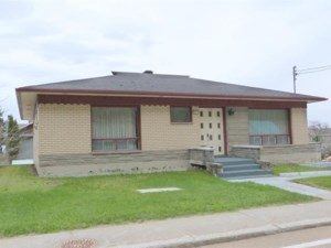 18222104 - Bungalow for sale
