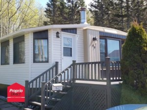 10146154 - Bungalow for sale