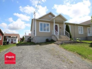 10532618 - Bungalow-Semi-detached for sale