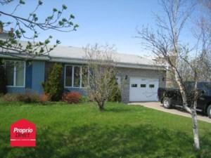 14047423 - Bungalow-Semi-detached for sale