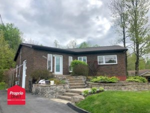 17999406 - Bungalow for sale