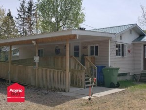 19244506 - Mobile home for sale