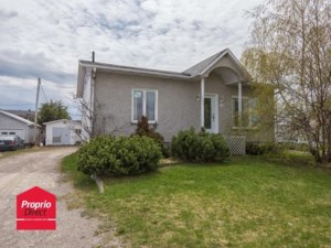 21323395 - Bungalow for sale