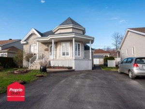 22762072 - Bungalow for sale