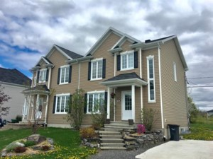 17427614 - Two-storey, semi-detached for sale