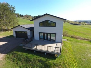 23453169 - Two or more storey for sale