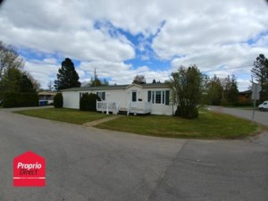 9846648 - Mobile home for sale