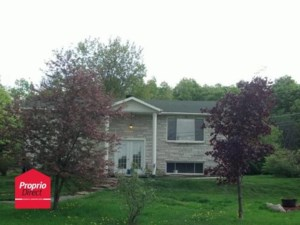 21702385 - Bungalow for sale