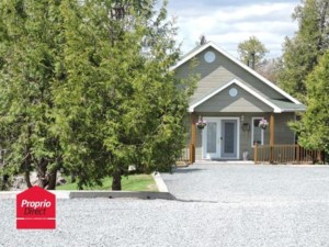24295789 - Bungalow for sale