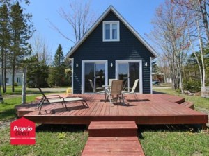 27575266 - Two or more storey for sale