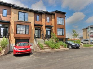 15839554 - Two or more storey for sale
