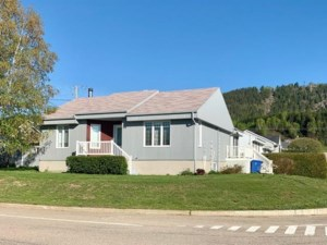 18831672 - Bungalow for sale