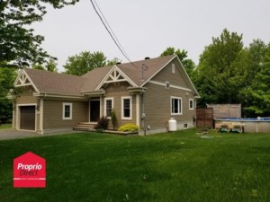 10115757 - Bungalow for sale