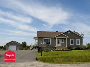 11243547 - Bungalow for sale
