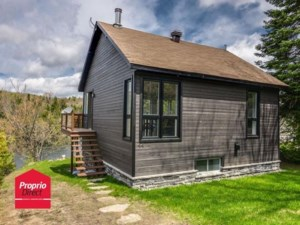 13298089 - Bungalow for sale