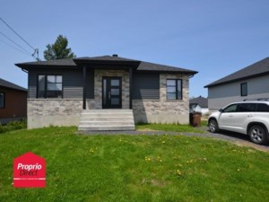 16266938 - Bungalow for sale