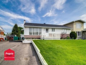 16895246 - Bungalow for sale