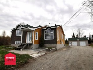 19477551 - Bungalow for sale