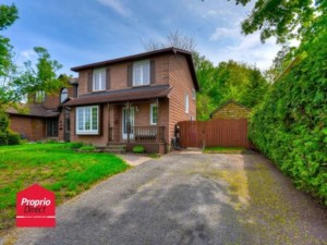 19862784 - Two or more storey for sale