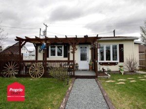 20153695 - Bungalow for sale