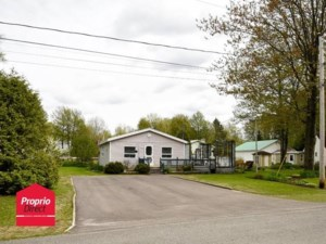 20736449 - Bungalow for sale