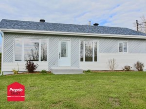 21300781 - Bungalow for sale