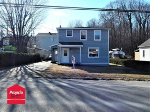 22695021 - Two or more storey for sale