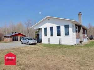 23366584 - Bungalow for sale