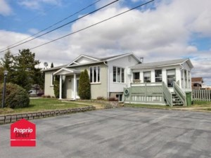 23827396 - Bungalow for sale