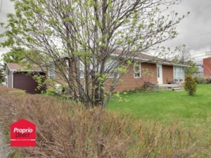 24061968 - Bungalow for sale